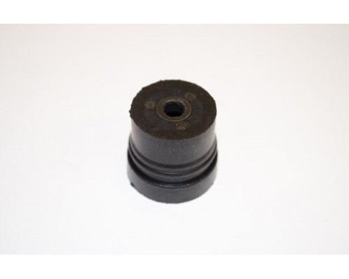 Амортизатор нижний правый бензопилы Stihl 026