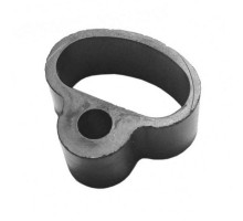 Уплотнительное кольцо-втулка цилиндра FS 120 250 400 450 480 ВТ STIHL 41341293000