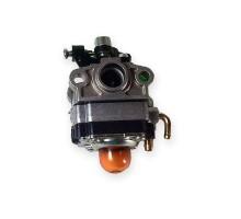 Карбюратор для бензокосы Oleo-Mac SPARTA 25 EFCO STARK 25