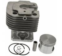 Поршневая группа (цилиндр с поршнем) Stihl FS 450