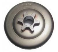 Барабан сцепления литой бензопилы Stihl MS 250