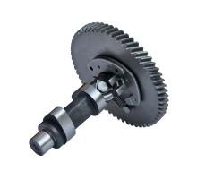 Распредвал для двигателя 168F/170F/GX160/GX200