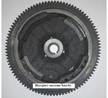 Маховик для двигателя GV 270