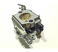 Карбюратор для бензопилы Oleo-Mac 936 ,940  AN