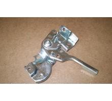 Ручка газа для  двигателя GX120 GX160 GX200 168F