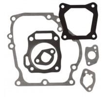 Набор прокладок для двигателя 168F/170F/GX160/GX200