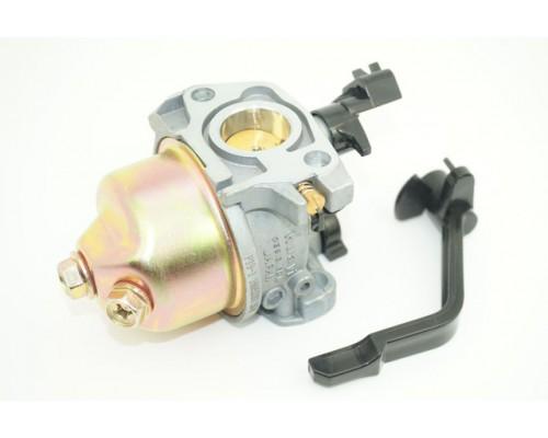 Карбюратор для двигателя 168F/170F/GX160/GX200 без крана