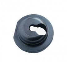 Тарелка впускного клапана для двигателя GX120 GX160 GX200 168F