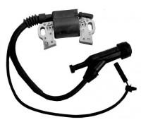 Модуль зажигания для двигателя GX340 GX390 GX610 GX620 188F  GX 270