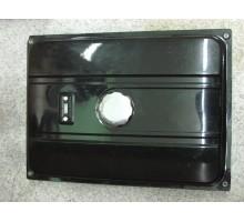 Топливный бак для бензогенератора LT 3600B