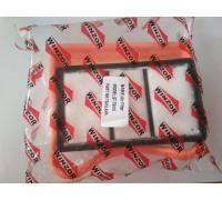 Комплект фильтров  воздушных для STIHL TS410/420