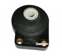 Амортизатор малый бензопилы Stihl MS 361