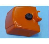 Крышка воздушного фильтра бензопилы Stihl MS 381
