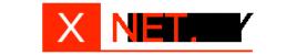 Интернет магазин Xnet.by