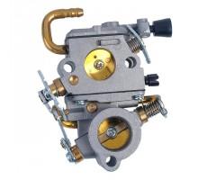 Карбюратор для бензореза STIHL ТS420