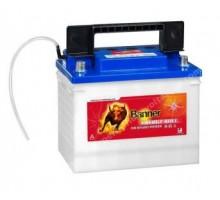 Аккумулятор Energy Bull Banner 95501  (50/60 Ah)