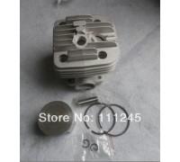 Цилиндр с поршнем STIHL TS 400 (TECOMEC)