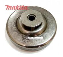 Барабан сцепления для бензопилы Makita DCS34