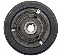 Муфта сцепления для виброплиты D-25мм