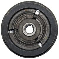 Муфта сцепления для виброплиты D-20мм
