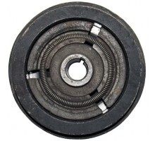 Муфта сцепления для виброплиты D-18мм.