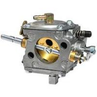 Карбюратор для бензореза Stihl TS400
