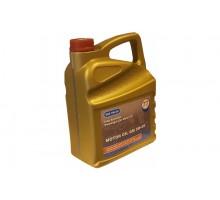 77 lubricants 5w-30 GM Масло моторное (синтетика) 5 л.