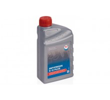 Антифриз Antifreeze G 12 Plus, 1л