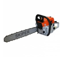 """Бензопила Skiper TF5200-A 18"""""""