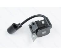 Модуль зажигания (катушка зажигания) MS 180/170/017/018