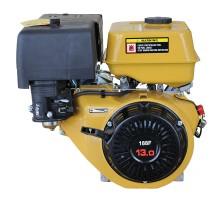 Бензиновый двигатель Skiper LT-188F