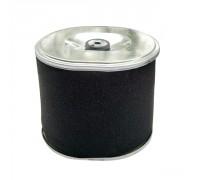 Фильтр воздушный для двигателей HONDA GX340/390