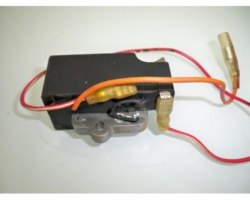 Катушка зажигания 488 (модуль зажигания)