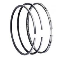 Кольца поршневые Honda GX 390