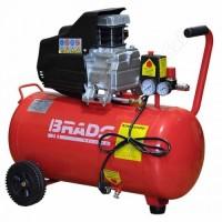 Компрессор Brado IBL50B 1,8 кВт/220В 50 л
