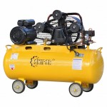 Компрессор Skiper IBL3100B 3.0 кВт/380В 100 л