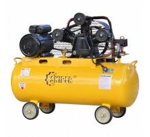 Компрессор Skiper IBL2070А 2,2 кВт/220В 70 л