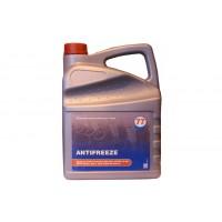 Антифриз Antifreeze CAN, 5л