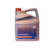 Антифриз Antifreeze G 12 Plus, 5л