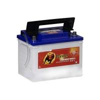 Аккумулятор Energy Bull  Banner 95601  (60/80 Ah)