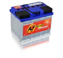 Аккумулятор Banner Energy Bull 95751  (75/100 Ah)