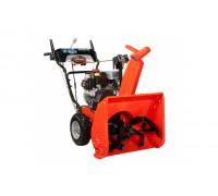 Снегоуборочная машина Ariens ST22L Сompact RE
