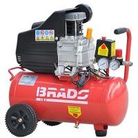 Компрессор Brado IBL25A 220v/25L