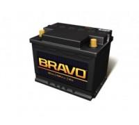 Аккумулятор BRAVO 6CT-55