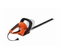 Ножницы садовые электрические ECHO HC-560