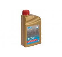 Моторное масло Motor Oil SN 5W-20, 1л