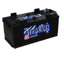Аккумулятор СтартБат 6СТ-190 АЗ L (190Ah) 1250A