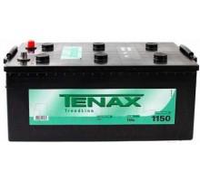 Автомобильный аккумулятор Tenax Trend 725012 / 553016000 (225 А/ч)