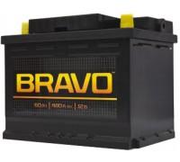 Аккумулятор BRAVO 6CT - 60 Евро