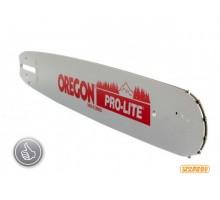 "Пильная шина Oregon Pro-lite 16"" 3/8"" 1,6 мм (163SLHD025)"